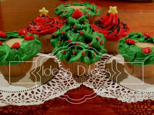 Colección Navidad 2010