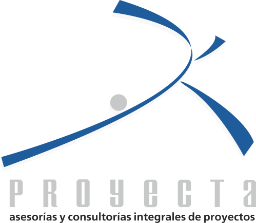 Proyecta S.A.