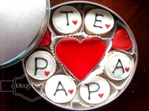 Edición Especial del Día del Padre