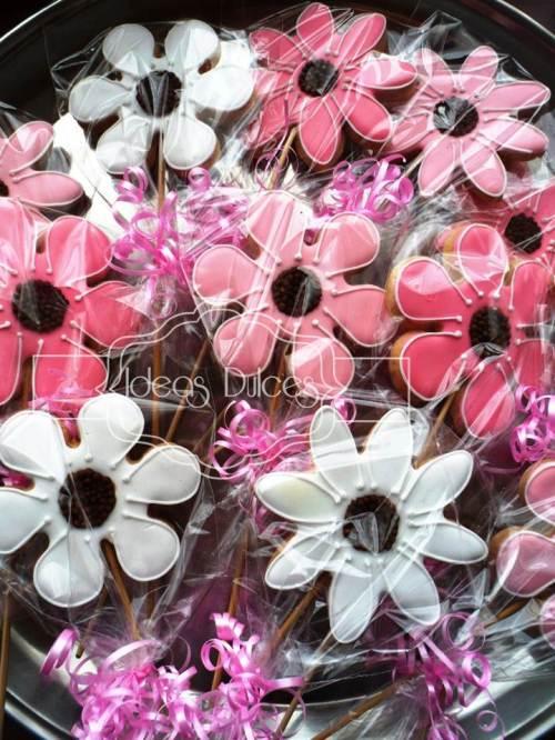 FOTOS  PUBLICACIONES - AGOSTO 2012