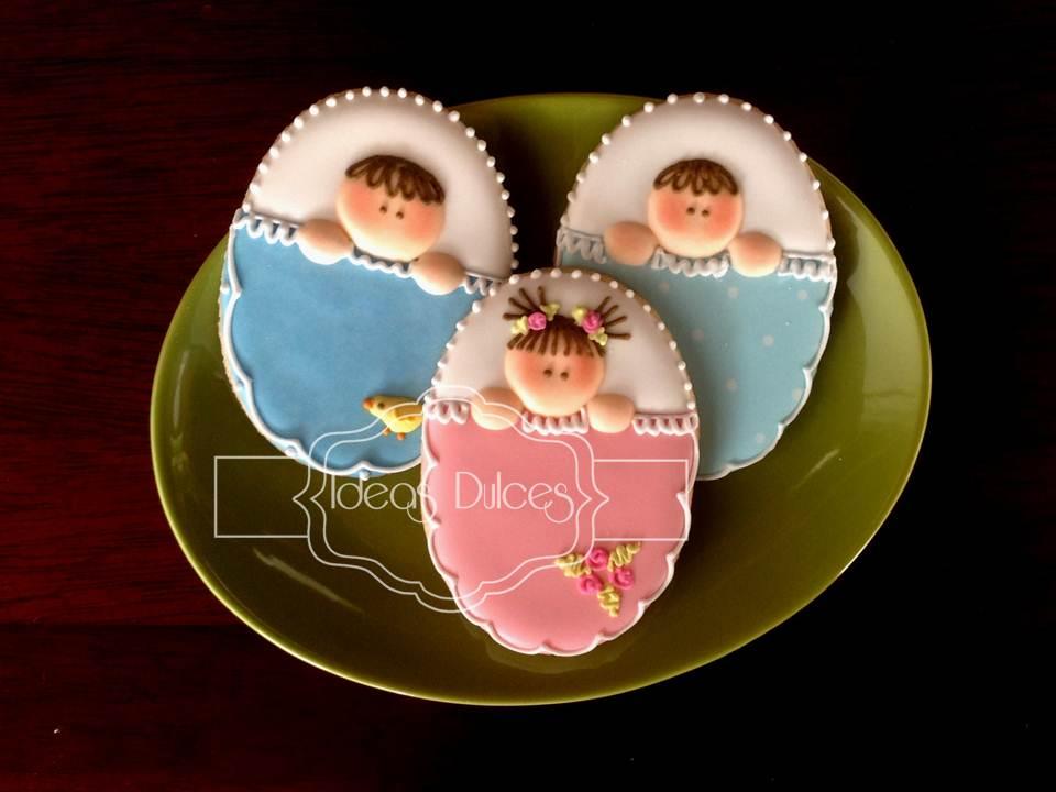 Pin Tortas Para Bautizo Alina Cake on Pinterest