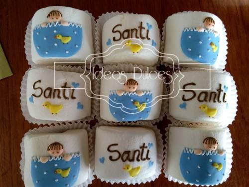 baby-shower-de-santiago-3