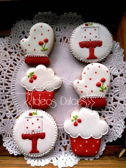 galletas-rojo-y-blanco-minichef-1