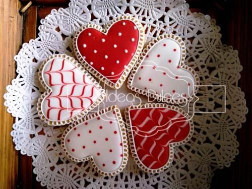 galletas-rojo-y-blanco-minichef