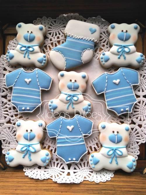mini-galletas-para-bshower
